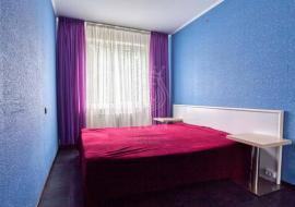 Купить двухкомнатную квартиру в Алуште на улице Виноградная - Алушта недвижимость купить  двухкомнатную квартиру в Алуште на улице Виноградная