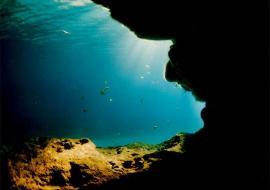 Многодневные туры Путешествие по Тарханкуту: с 3 по 9 июня 2021 - Крым пеший тур  отдых в горах   туры Путешествие по Тарханкуту: