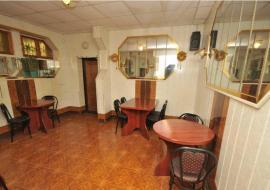 продам гостиницу в Алцуште - Крым Недвижимость  в Алуште цены продам гостиницу